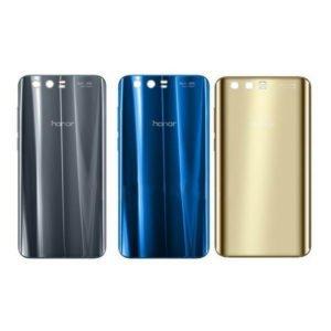Huawei Honor 9 Takakansi Hopea