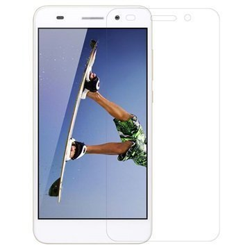Huawei Honor Holly 3 Honor 5A Nillkin Näytönsuoja Häikäisemätön