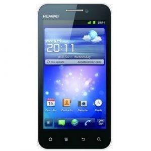 Huawei Honor Näytön Suojakalvo Kirkas