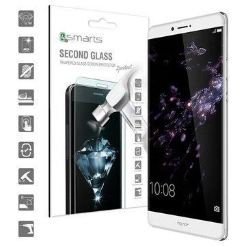 Huawei Honor Note 8 4smarts Second Glass Näytönsuoja