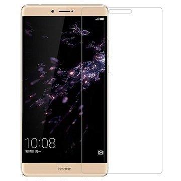 Huawei Honor Note 8 Nillkin Amazing H+Pro Näytönsuoja Karkaistua Lasia