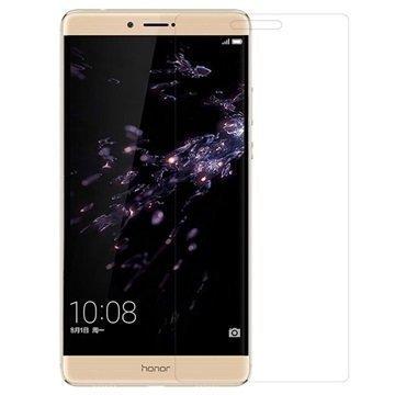 Huawei Honor Note 8 Nillkin Screen Protector Anti-Glare