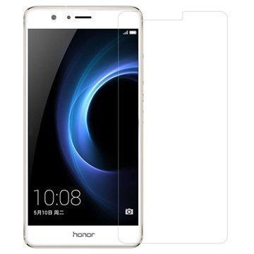 Huawei Honor V8 Nillkin Amazing H+Pro Näytönsuoja Karkaistua Lasia