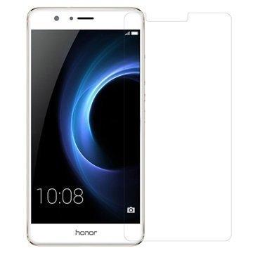 Huawei Honor V8 Nillkin Näytönsuoja Häikäisemätön