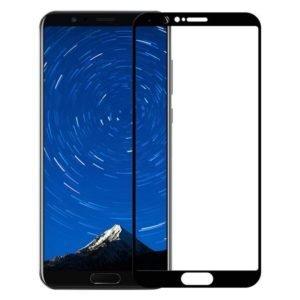 Huawei Honor View 10 Panssarilasi Koko Näytölle