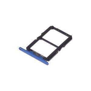 Huawei Honor View 20 Sim Kelkka Sininen
