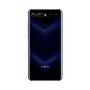 Huawei Honor View 20 Takakansi Midnight Black