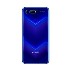 Huawei Honor View 20 Takakansi Sapphire Blue