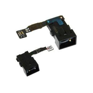 Huawei Mate 10 Aux Kuulokeliitin