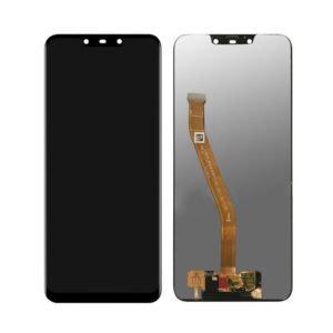 Huawei Mate 20 Lite Näyttö