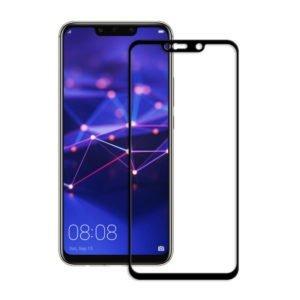 Huawei Mate 20 Lite Panssarilasi 3d Full Cover