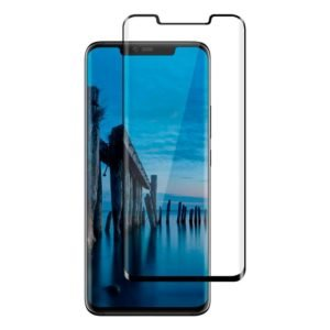 Huawei Mate 20 Pro Panssarilasi 3d Full Cover