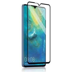 Huawei Mate 20 X Panssarilasi Koko Näytölle