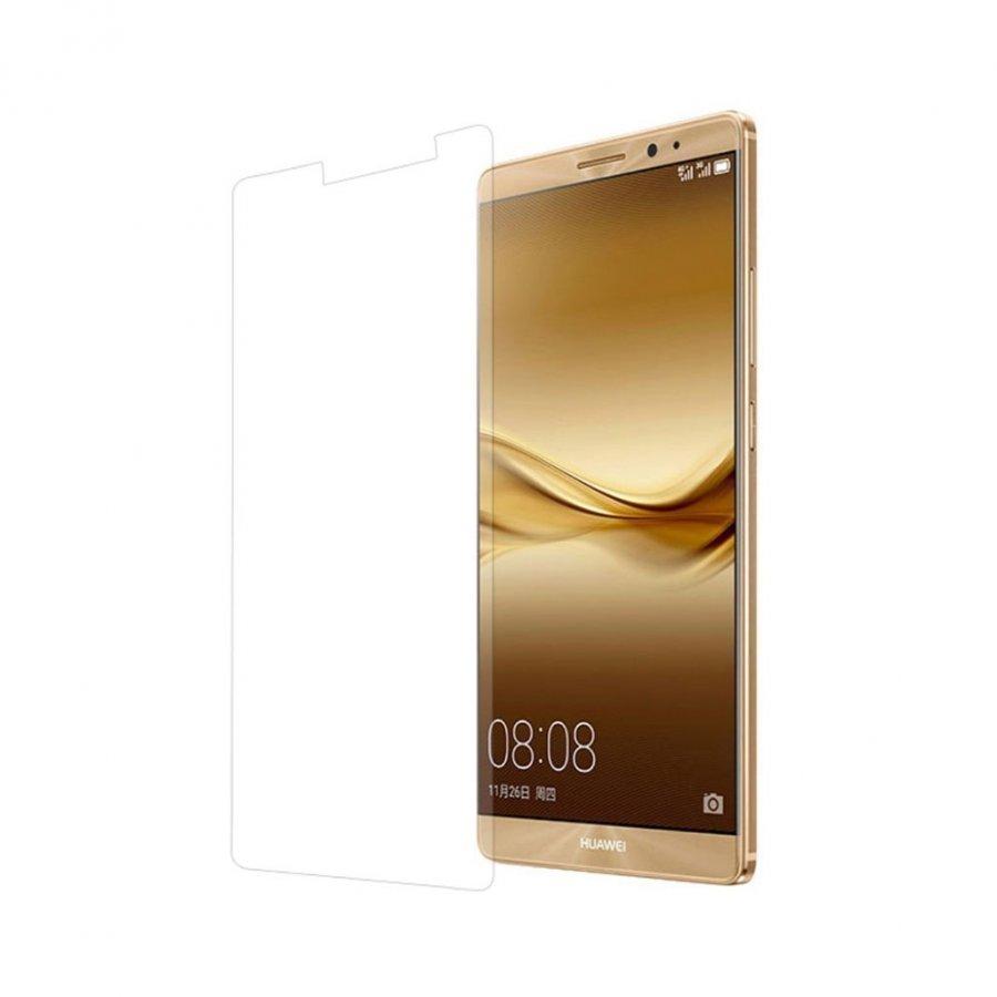 Huawei Mate 8 0.3mm Karkaistu Lasi Näytönsuoja