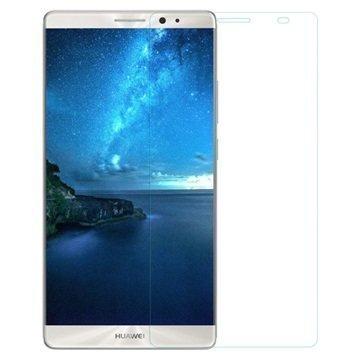 Huawei Mate 8 Nillkin Amazing H Näytönsuoja Karkaistua Lasia