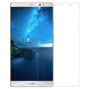 Huawei Mate 8 Nillkin Amazing H+Pro Näytönsuoja Karkaistua Lasia