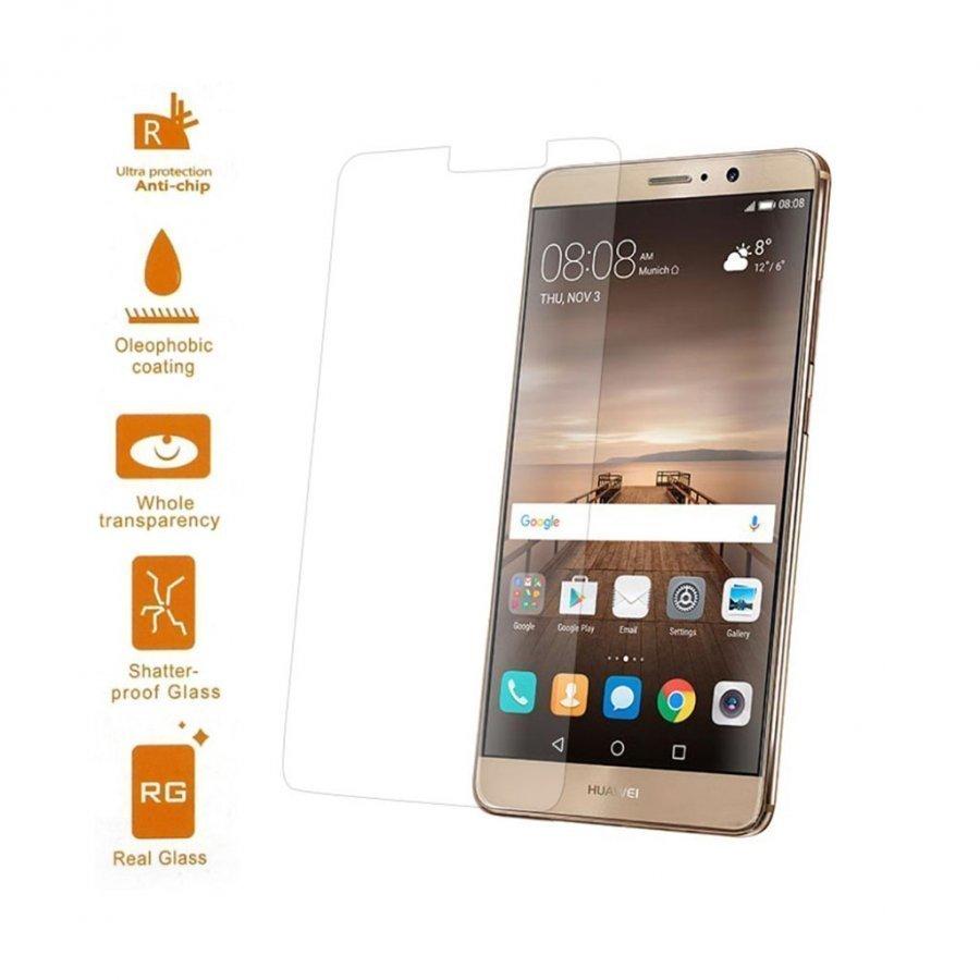 Huawei Mate 9 0.3mm Karkaistu Lasi Näytönsuoja