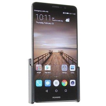 Huawei Mate 9 Brodit 511946 Passiivinen Autopidike