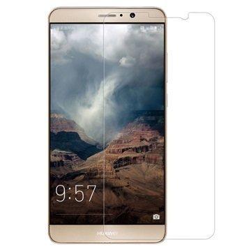 Huawei Mate 9 Nillkin Amazing H Glass Screen Protector