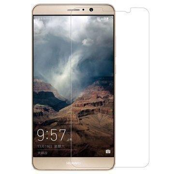Huawei Mate 9 Nillkin Amazing H+Pro Näytönsuoja Karkaistua Lasia