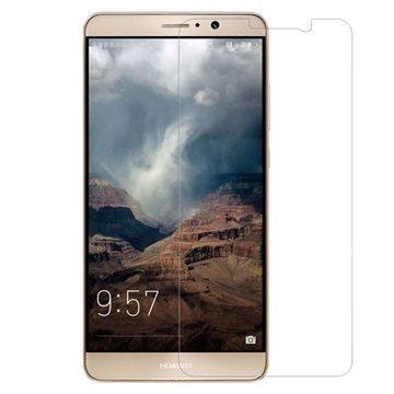 Huawei Mate 9 Nillkin Screen Protector Anti-Glare