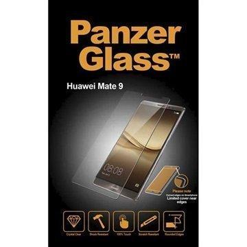Huawei Mate 9 PanzerGlass Näytönsuoja Karkaistua Lasia