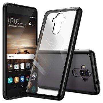 Huawei Mate 9 Ringke Fusion Case Black