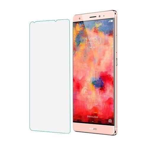 Huawei Mate S 0