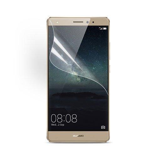 Huawei Mate S Näytön Suojakalvo