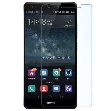 Huawei Mate S Nillkin Amazing PE+ Karkaistun Lasin Näytönsuojakalvo