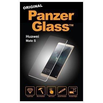 Huawei Mate S PanzerGlass