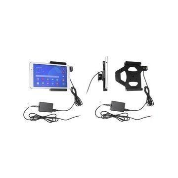 Huawei MediaPad T1 8.0 Brodit 513871 Aktiivipidike