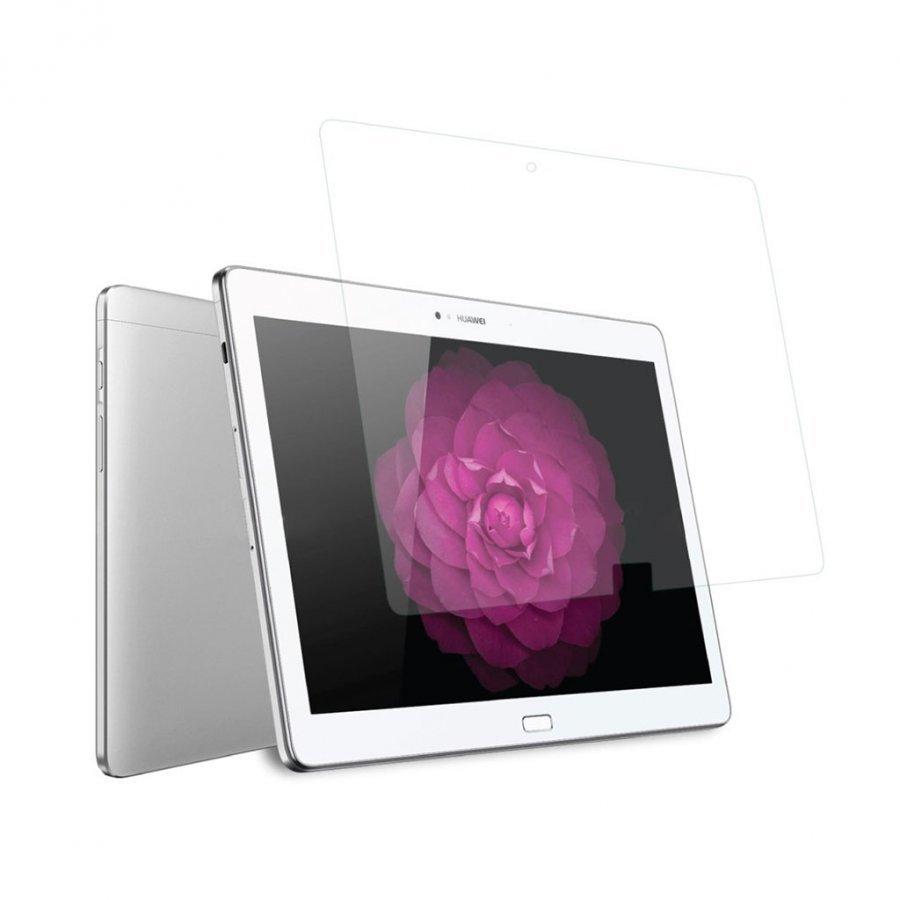 Huawei Mediapad M2 10 0.3mm Karkaistu Lasi Näytönsuoja