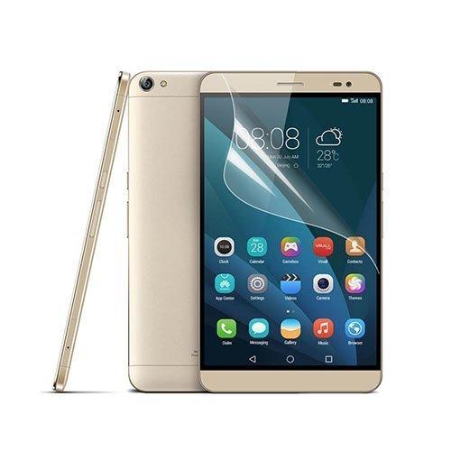 Huawei Mediapad M2 8.0 Näytön Suojakalvo Kirkas