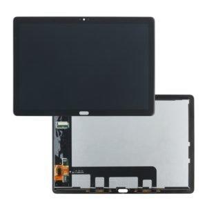 "Huawei Mediapad M5 Lite 10.1"" Näyttö"