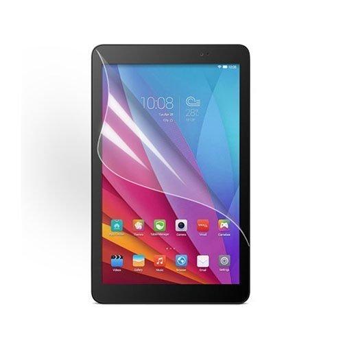 Huawei Mediapad T1 10 Näytönsuoja