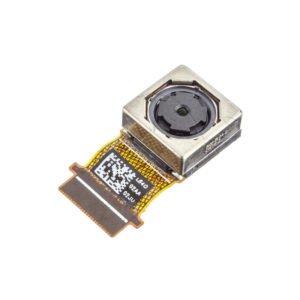 Huawei Mediapad T1 10 Pääkamera