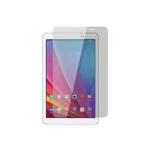Huawei Mediapad T1 10 Panssarilasi