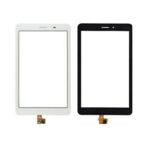 "Huawei Mediapad T1 8.0"" Lasi Musta"