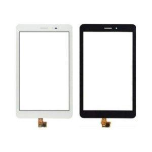 """Huawei Mediapad T1 8.0"""" Lasi Valkoinen"""