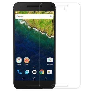 Huawei Nexus 6P Nillkin Amazing H+Pro Näytönsuoja Karkaistua Lasia