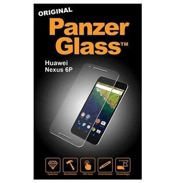 Huawei Nexus 6P PanzerGlass Screen Protector