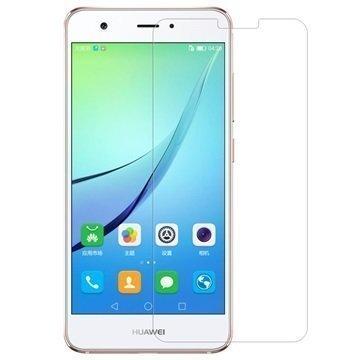 Huawei Nova Nillkin Amazing H+Pro Näytönsuoja Karkaistua Lasia