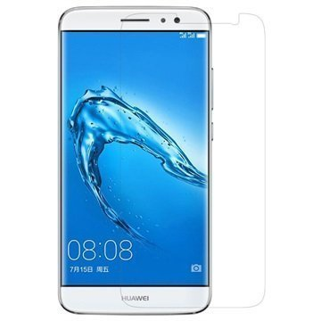 Huawei Nova Plus G9 Plus Nillkin Näytönsuoja Häikäisemätön