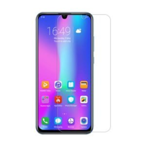 Huawei P Smart 2019 / Honor 10 Lite / Honor 20 Lite Panssarilasi