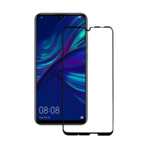 Huawei P Smart 2019 / Honor 10 Lite / Honor 20 Lite Panssarilasi 5d Full Cover