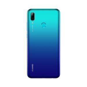 Huawei P Smart 2019 Takakansi Aurora Blue