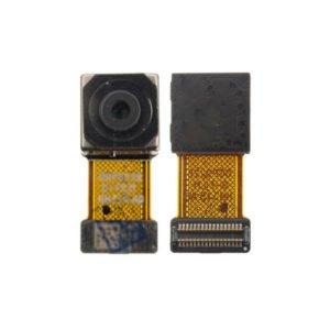 Huawei P10 Lite Pääkamera
