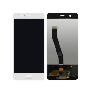 Huawei P10 Näyttö Musta