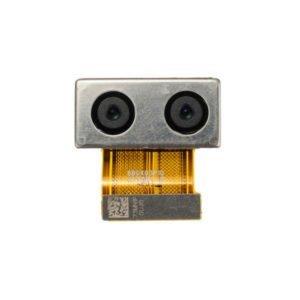 Huawei P10 Pääkamera